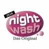 NightWash Live • 13.04.2018, 20:00 • Wuppertal