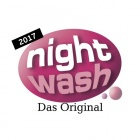 Nightwash